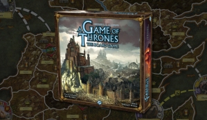 game-of-thrones-second-edition-initial-thoughts-3g3fn2l