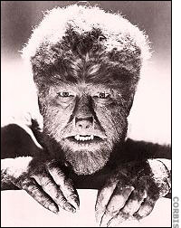 lon-chaney-jr-werewolf200