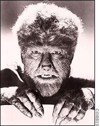 lon-chaney-jr-werewolf200