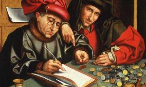 The-Money-Lenders-001