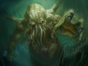 cthulhu_rising_by_somniturne1