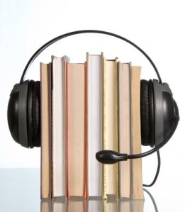 free-online-audio-books