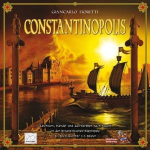 constantinopolis_1
