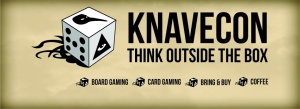 KnaveCon Facebook_Header_01-01