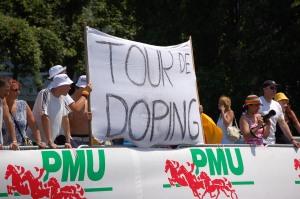 Tour_de_Doping