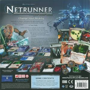 fantasy-flight-games-android-netrunner-core-set
