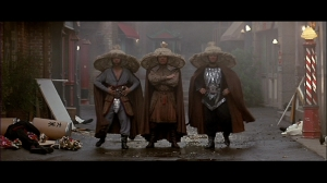 Big-trouble-in-little-china-big-trouble-in-little-china-30907446-853-480