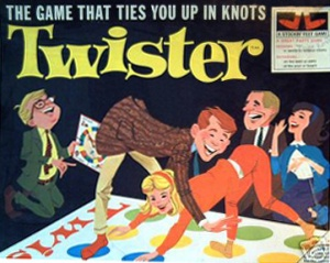 1966_Twister_Cover