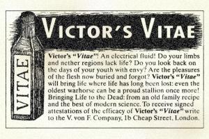 Victor__s_Vitae__ad_by_Jouniac