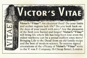 Victor__s_Vitae__ad_by_Jouniac