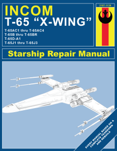 X_Wing_Repair_Manual_by_cgoodrich