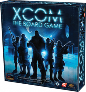 X-Com-The-Board-Game-371x394