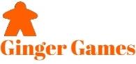 GingerSML_1