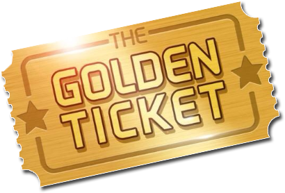 goldenticket