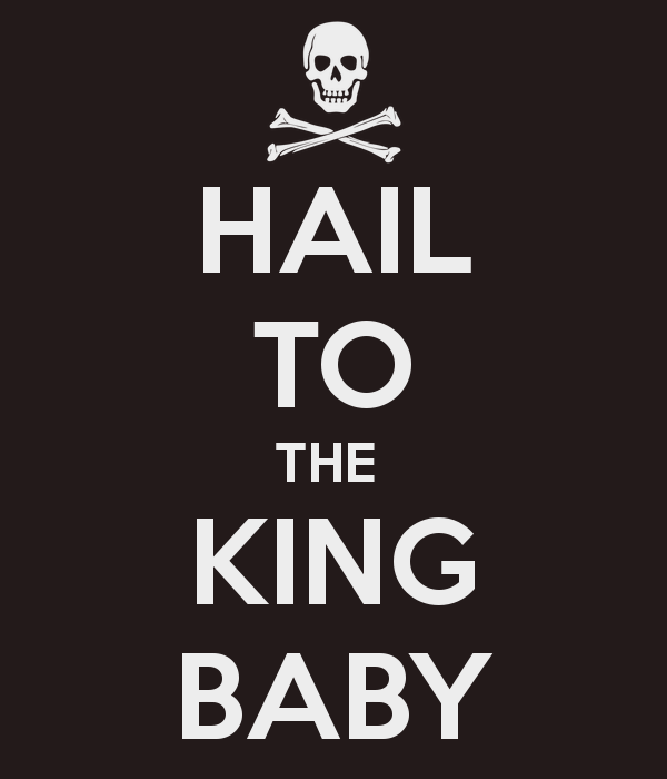 hail-to-the-king-baby-7