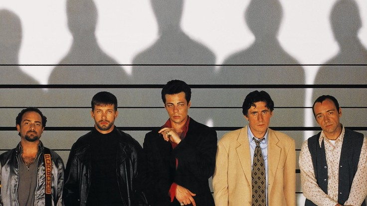 the-usual-suspects-original
