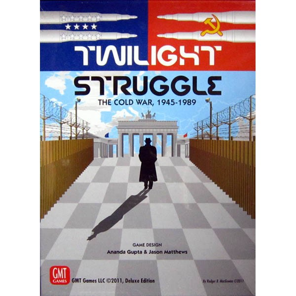 twilight+struggle+deluxe+front
