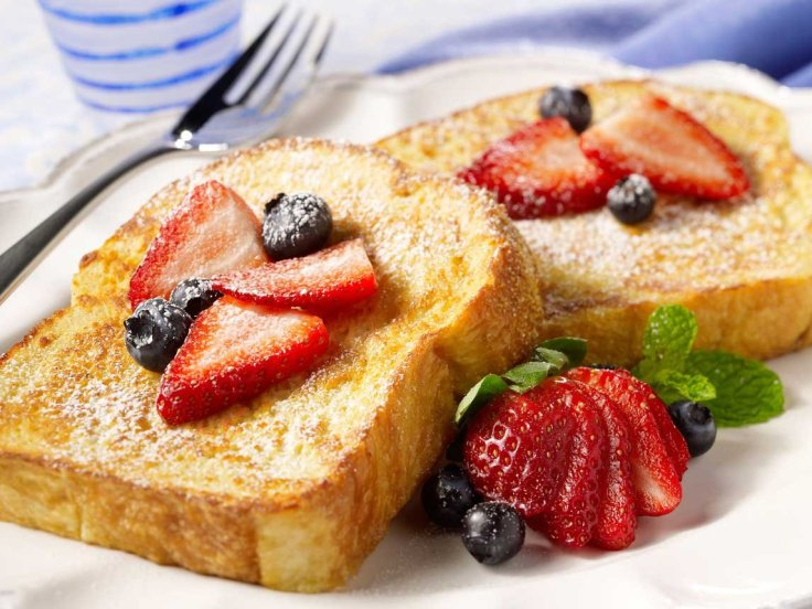 FrenchToast_DT