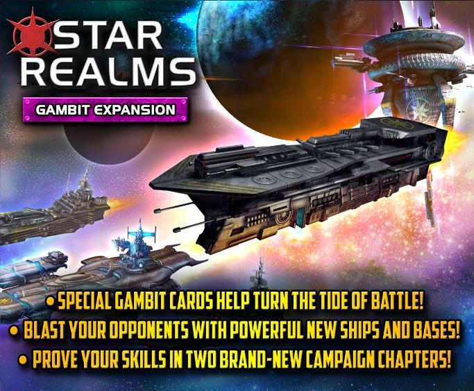 Star-Realms-Gambit