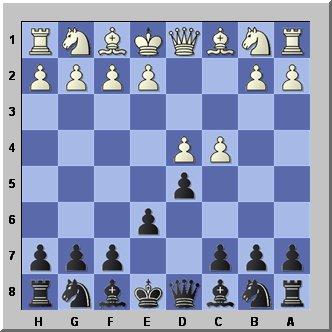 queen-gambit