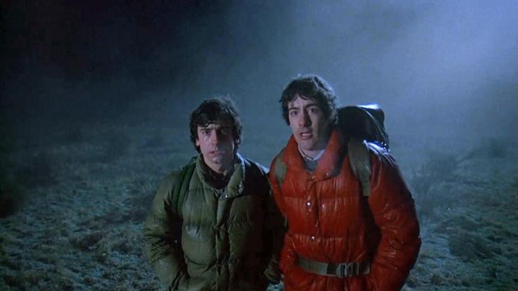 an-american-werewolf-in-london-moors