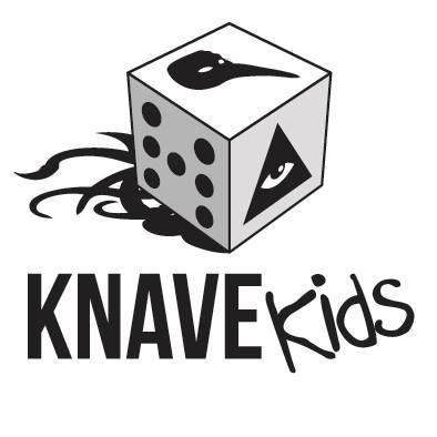 knavekids