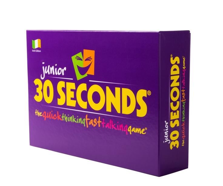 Junior-30s-4