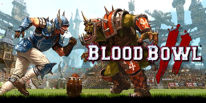 Blood-bowl-2 (1)