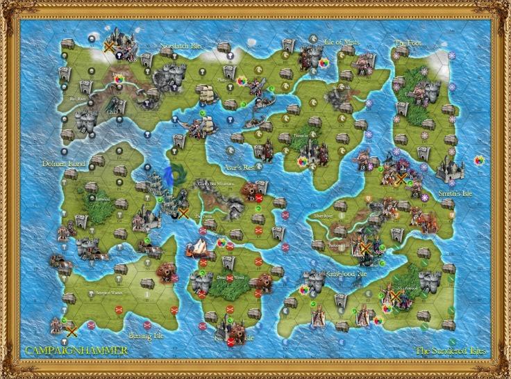 Campaignmap_YR2-T2