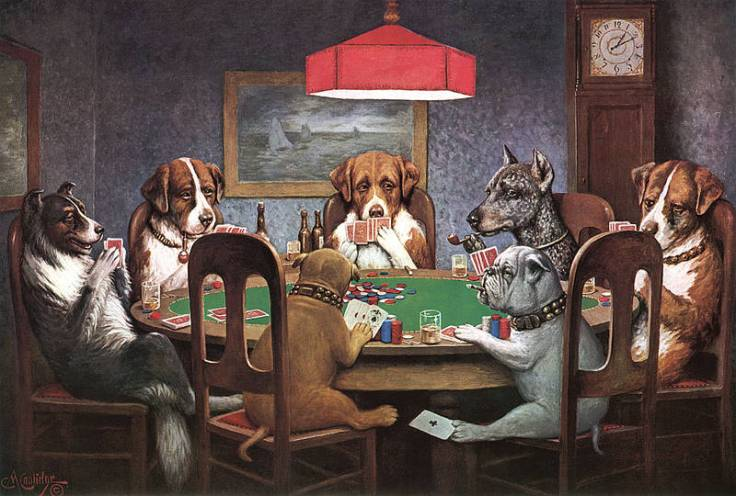 dogscards