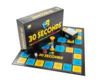 30-Seconds