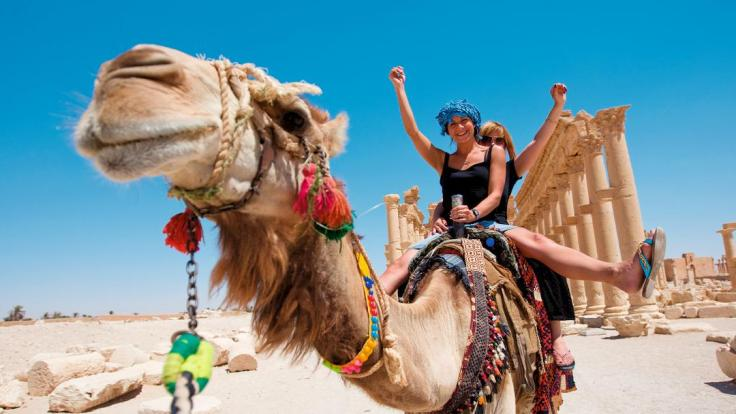 The-Best-Holidays-In-Egypt