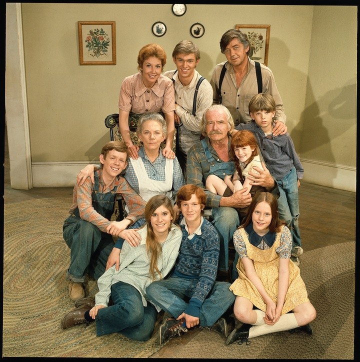 the-waltons-cast