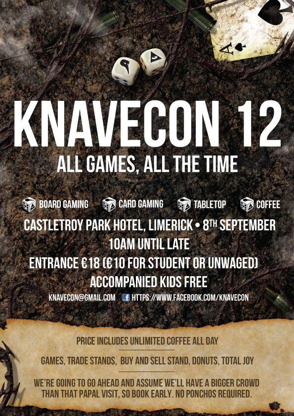 knave12
