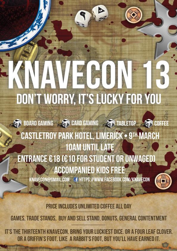knavecon-poster_13web_01 (1)